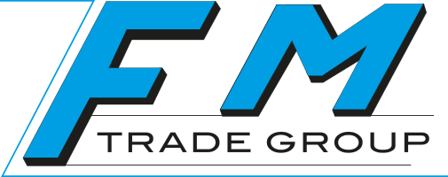 FM Trade Group